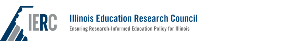 Illinois Education Research Council