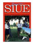 SIUE Undergraduate Catalog, 1993-1994