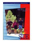 SIUE Undergraduate Catalog, 1994-1995