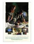 SIUE Undergraduate Catalog, 1997-1999