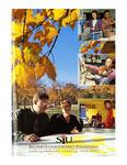 SIUE Undergraduate Catalog, 1999-2001