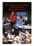 SIUE Undergraduate Catalog, 2001-2003