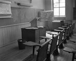 61-21; Classroom by Southern Illinois University Edwardsville