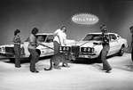 76-63; Chimega Refuses to Sell Cars