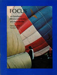 Focus 9 by Southern Illinois University Edwardsville
