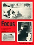 Focus 16 by Southern Illinois University Edwardsville