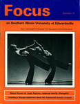 Focus 17 by Southern Illinois University Edwardsville