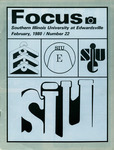 Focus 22 by Southern Illinois University Edwardsville