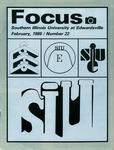 Focus 22
