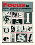 Focus 23